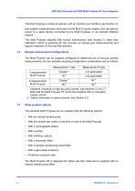 SERVOFLEX MiniMP 5200 Operator Manual 05230001A_9 - 8