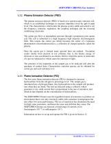 SERVOPRO Chroma Operator Manual 04400001A_6 - 12