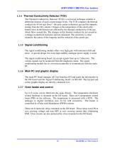 SERVOPRO Chroma Operator Manual 04400001A_6 - 13