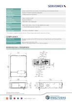 SERVOPRO Chroma Product Brochure - 4