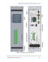 SERVOPRO FID Operator Manual 01000001A_5 - 12