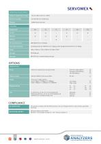 SERVOPRO FID Product Brochure - 4