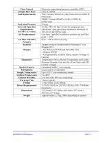 SERVOPRO HFID Operators Manual PN 221196 r0 - 11