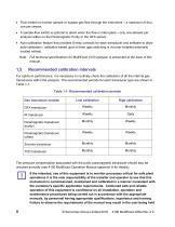 SERVOPRO MultiExact 4100 Quick Start Guide rev 2.2 - 8