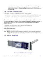 SERVOPRO MultiExact 4100 Quick Start Guide rev 2.2 - 9