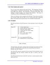 SERVOPRO NanoChrome Operator Manual 04416001A_6 - 12