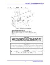 SERVOPRO NanoChrome Operator Manual 04416001A_6 - 16