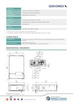 SERVOPRO NanoChrome Product Brochure - 4