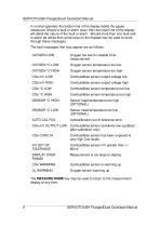 SERVOTOUGH FluegasExact 2700 Quick Start Manual 02700003D_1 - 12