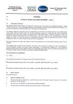 SERVOTOUGH Oxy 1900 Certification Manual 01910008B_10 - 14