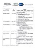 SERVOTOUGH Oxy 1900 Certification Manual 01910008B_10 - 17