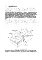 SERVOTOUGH SpectraExact 2500 Installation Manual 02500005E_0 - 10
