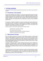 SERVOTOUGH SpectraScan 2400 User Manual 02400001A_1 - 11