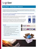 WarmMark Overview