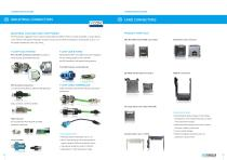 European Product Guide - 3