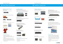 European Product Guide - 4