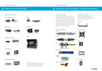 European Product Guide - 5