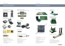European Product Guide - 6