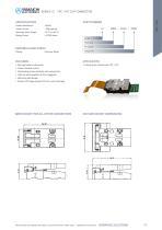 TS Solutions - 13