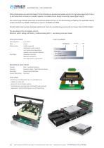 TS Solutions - 8