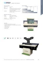 TS Solutions - 9