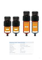 Accumin Automatic Lubricators - 9