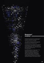 Cavex 2 Hydrocyclone Brochure - 5