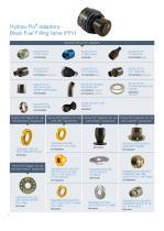 Hydrauflo Fuel Filling Valves Brochure - 12