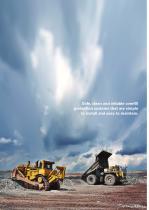 Hydrauflo Fuel Filling Valves Brochure - 2