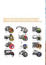 Hydrauflo Fuel Filling Valves Brochure - 4