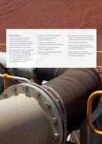 Linatex Rubber Hose Range Brochure - 5