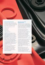 Linatex Rubber Products Brochure - 5