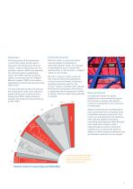 Linatex Rubber Products Brochure - 9
