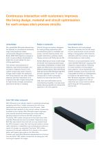 Vulco Mill Lining Systems Brochure - 4