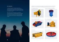 Weir Minerals Sand Wash Plant Brochure - 10