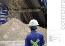 Weir Minerals Sand Wash Plant Brochure - 2