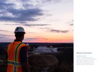 Weir Minerals Sand Wash Plant Brochure - 3