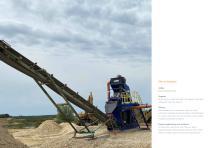 Weir Minerals Sand Wash Plant Brochure - 4
