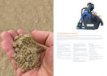 Weir Minerals Sand Wash Plant Brochure - 5