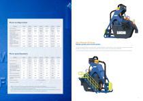 Weir Minerals Sand Wash Plant Brochure - 8