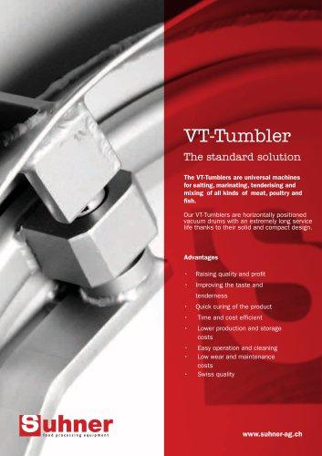 VT-Tumbler