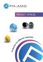 Protection for different industries.