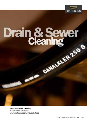drain_sewer_cleaning