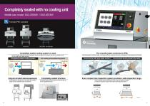 X-Ray Inspection System - General Catalog - 8