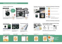 X-ray Seal Inspection System - General Catalog - 7