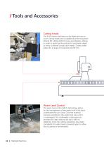 Waterjet Machines - 12