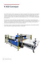 Waterjet Machines - 6