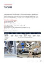 Waterjet Machines - 7