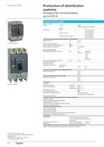 Circuit protection and control devices 0.5 to 6300A - 14