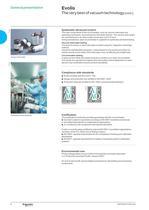 Evolis 24kV catalogue - 8